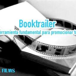 booktrailer - Iliada Films