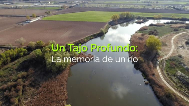 Trailer Un Tajo Profundo II: Memorias de un río