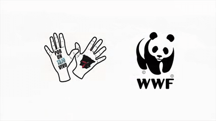 Promo Evento para WWF & Asamblea del rio Tajo