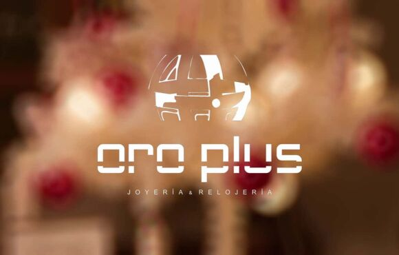 Spot Oroplus Navidad