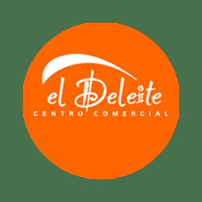 ccdeleite