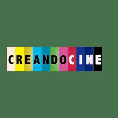 Creandocine