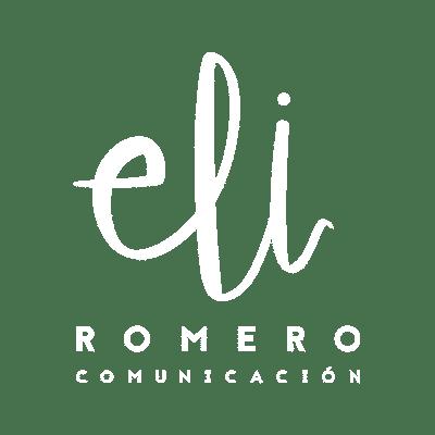 Eliromero