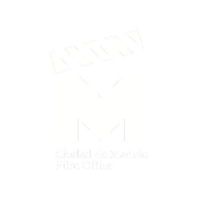 FilmOfficeMad