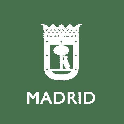 Ayun Madrid