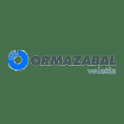 ormazabal
