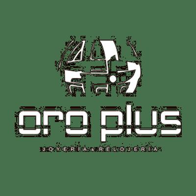 oroplus
