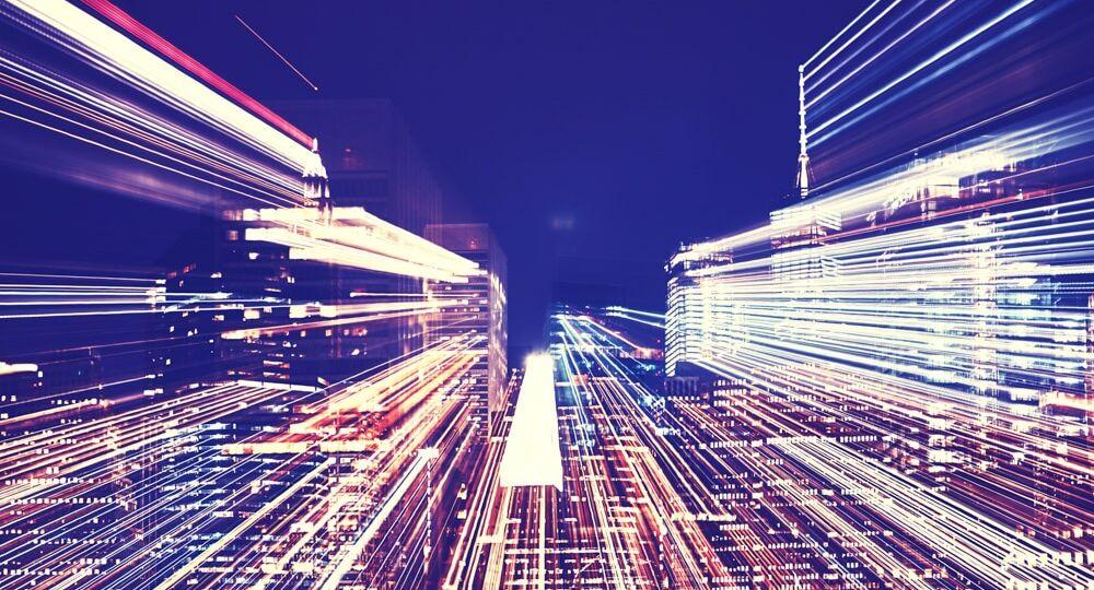 new-york-city-night-skyline-with-futuristic-zoom-e-YB2VNTK