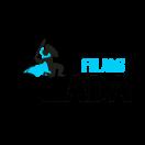 Iliada Films – Productora audiovisual